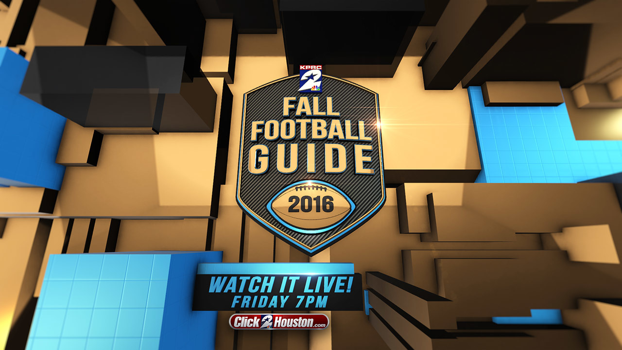 WEB20fall20football20guide201620fri 1472132193423 7816326 ver10 1280 720