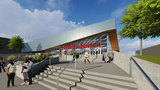 Tilman Fertitta donates $20M to UH to remodel Hofheinz Pavilion