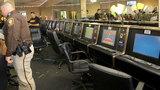 Fort Bend County deputies seize $13K in game room raid