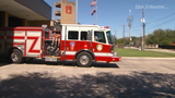 HFD needs more revenue, fire stations, ambulances, report says