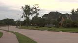 BB gun attacks in neighborhood investigated