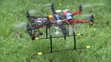 New rules, new opportunities for drone fliers