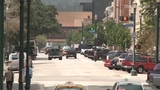 Houston in top 3 list of cities with most auto insurance fraud