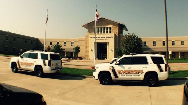 fort bend county sheriff 39 s office