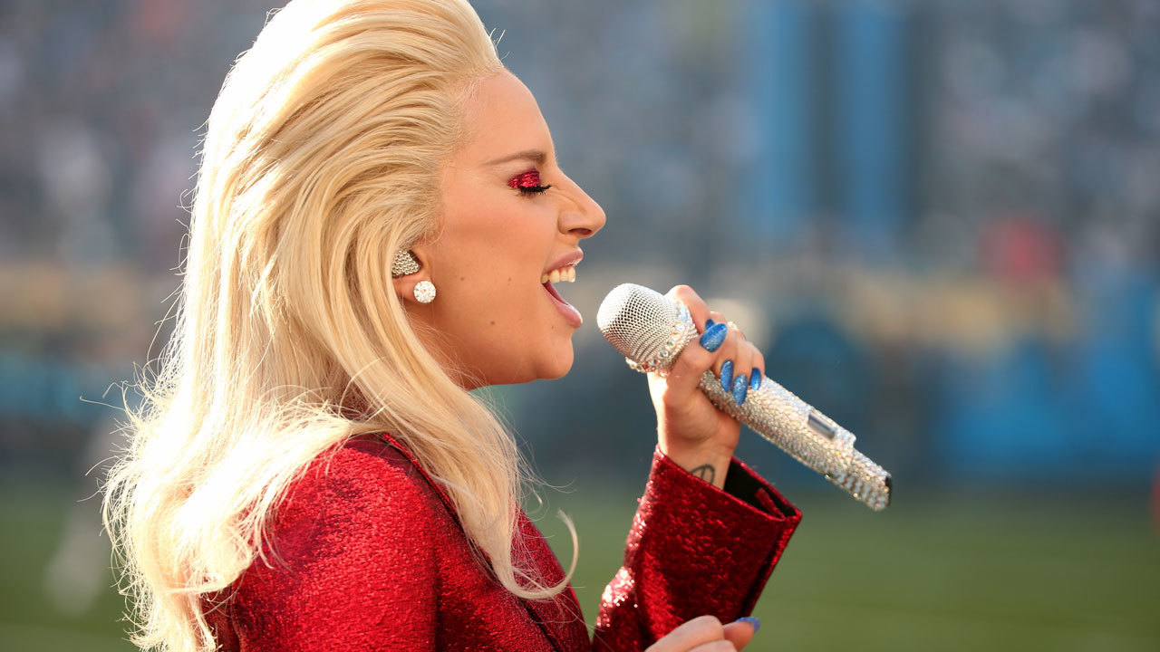 lady gaga super bowl 50 1474231646778 8012817 ver10 1280 720