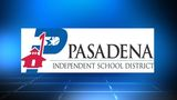 Pasadena ISD teacher accused of inappropriate communication with student