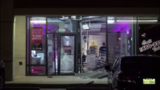 T-Mobile store in northeast Houston targeted during break-in