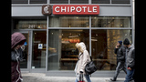 16-year-old Houston area girl wins multimillion-dollar lawsuit against Chipotle