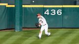 Tal's Hill at Minute Maid Park: Going, going, gone