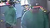 $5,000 reward offered for man who robbed cell phone store