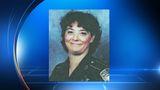 Large reward offered in 1991 murder case of Deputy Roxyann Allee