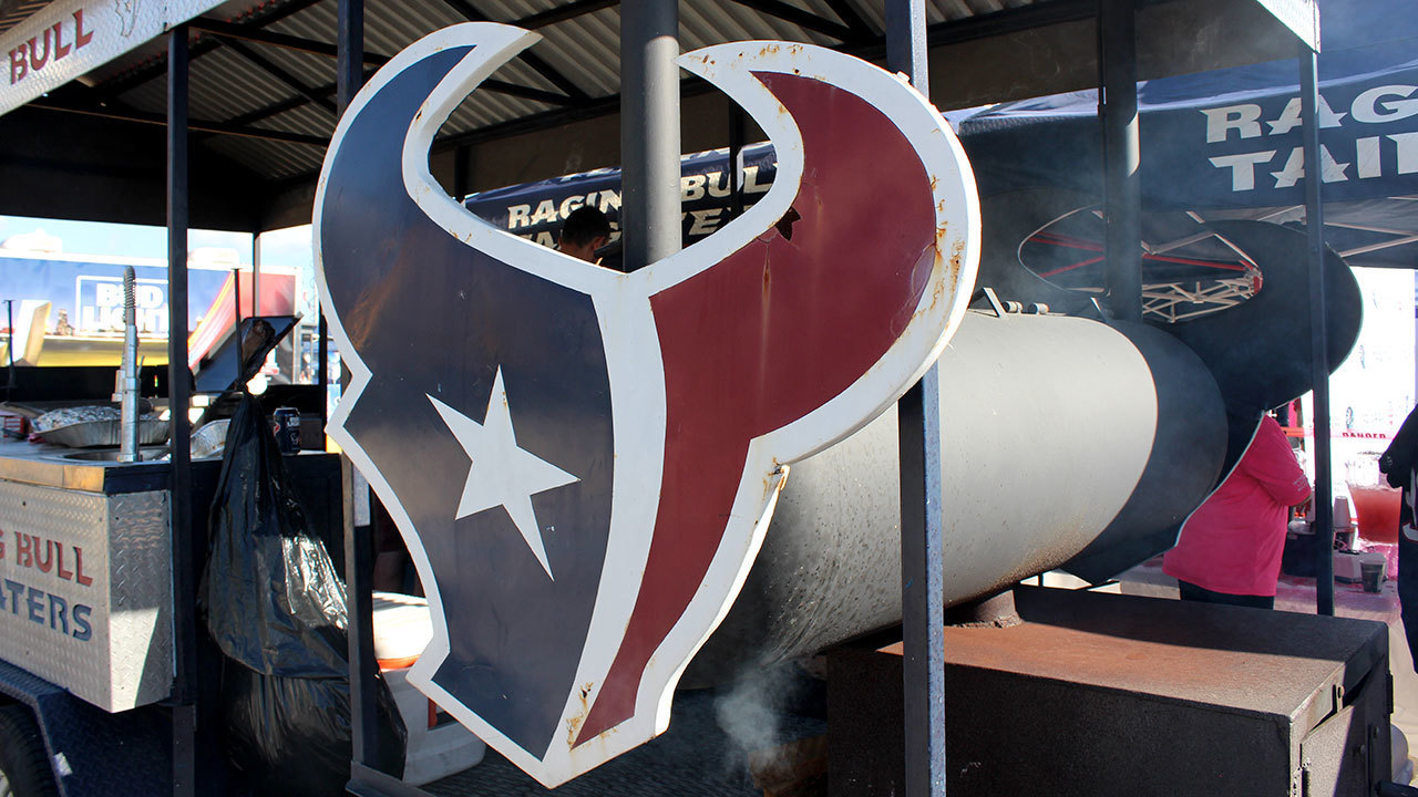 texans tailgating 1476671654553 8193603 ver10 1280 720