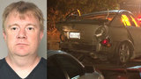 Ex-Missouri City cop charged in deadly crash