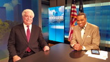 Houston Newsmakers Oct. 23: Early voting&#x3b; Houstonians' chance to&hellip&#x3b;