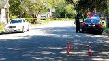 Man selling movies killed in Third Ward shooting, police say