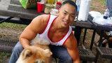 Houston man dies after crash in Thailand