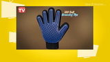 As Seen On TV Tuesday: True Touch Glove