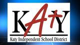 Proposed boundary chages for Katy ISD