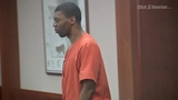 Austin Birdow sentenced to life in prison for murdering his girlfriend