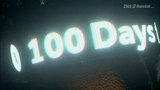 Friday marks 100 days until Super Bowl LI in Houston