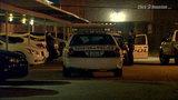 Woman found shot in head in southwest Houston