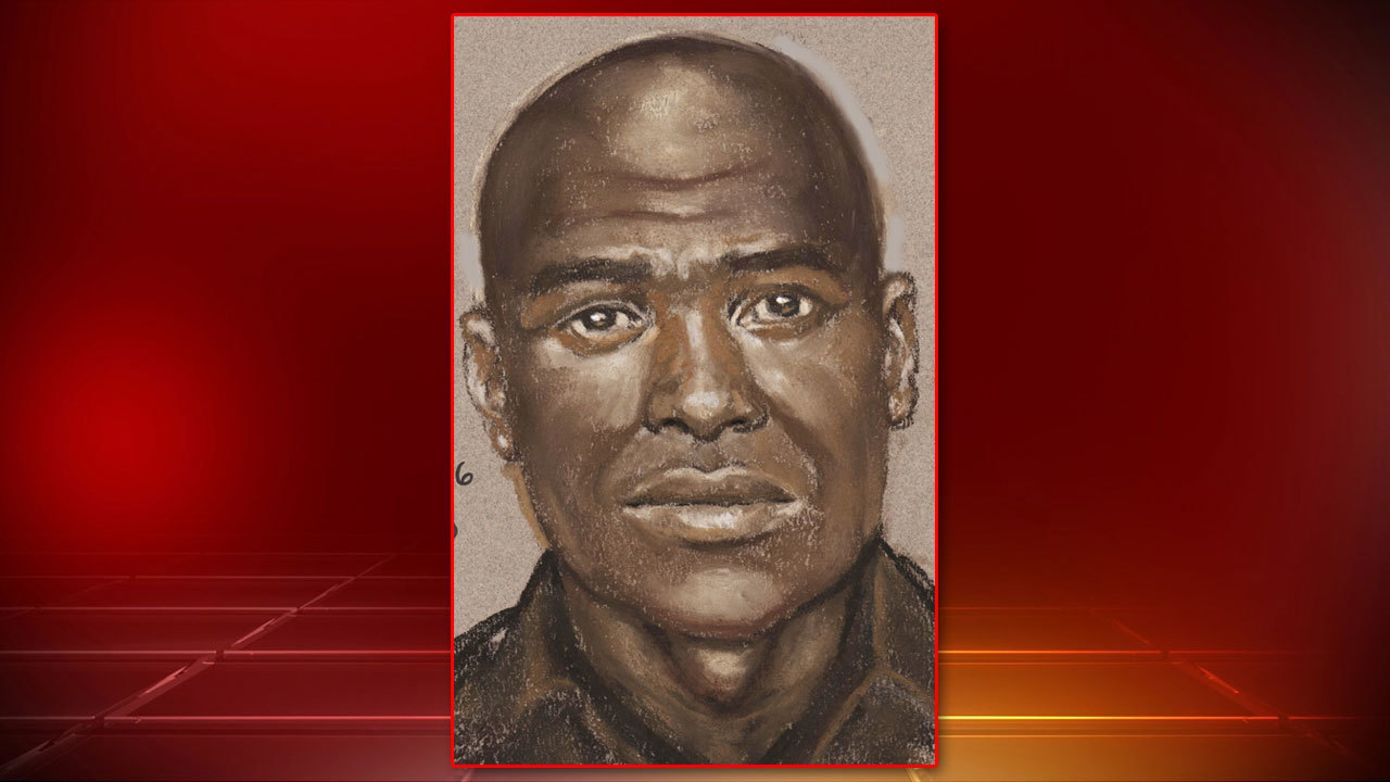 Tow Truck Houston >> Sketch released in kidnapping of 13-year-old boy