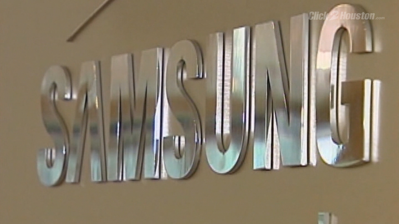 Samsung washer recall problems continue