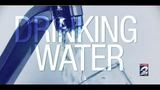 New drinking water test results show chromium-6 problem goes beyond city&hellip&#x3b;