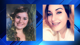 Vigil being held for Brandy Vela, teen who committed suicide after&hellip&#x3b;