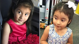 3 charged in 4-year-old girl's death expected in court Monday