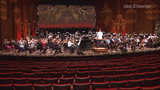 Big names to perform with Houston Symphony this weekend