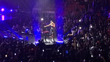 Mary J. Blige and Maxwell's & King Queen Of Hearts Tour makes splash in Houston