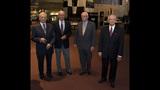 Remembering John Glenn
