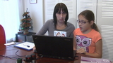 Bullying forces mother to pull 11-year-old daughter out of La Marque&hellip&#x3b;