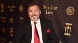 Joseph Mascolo, 'Days of our Lives' villain Stefano, dies at 87