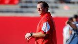 Major Applewhite named new UH football coach