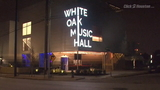 White Oake Music Hall battle in court