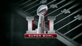 Houston officials discuss final Super Bowl LI preps