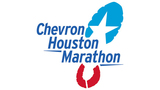 Chevron Houston Marathon: What you need to know