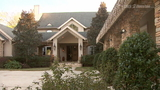 Super Bowl home rentals in the suburbs