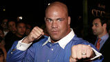 Kurt Angle will be inducted into WWE Hall of Fame