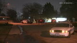 Suspect in custody after SWAT standoff