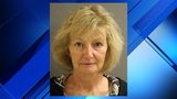 Mom pleads not guilty to abducting kids from dad in 1985, free on bond &&hellip&#x3b;
