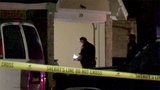 Teen Finds Father Shot Dead, Five Kids at Home During Shooting