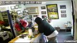 2 men rob paint, supply store in Tomball