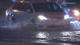 Rain slams several Houston-area counties, flood advisory issued