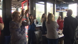 Hundreds turn out for Houston watch parties, protests for presidential&hellip&#x3b;