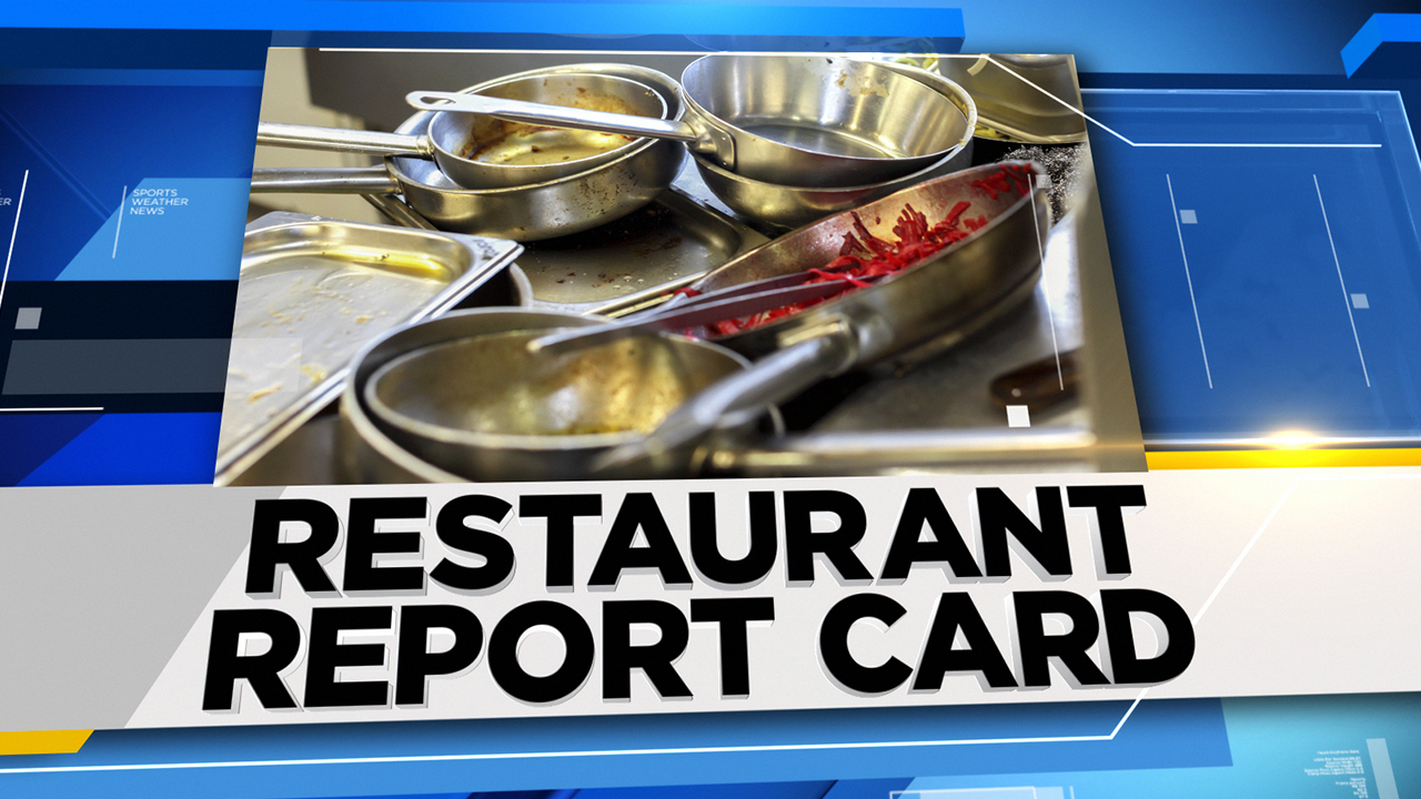 report restaurants Looking for the best restaurant consumer reports has honest ratings and reviews on restaurants from the unbiased experts you can trust.