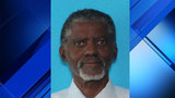 72-year-old man with dementia reported missing in SW Houston found safe