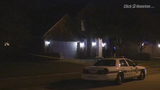 Police investigating deadly shooting in Pearland